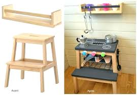 cuisine en bois pour enfant ikea bureau ikea enfant bureau bureau est pour car bureau of prisons