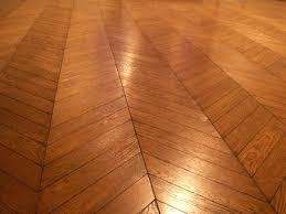 Fascinating Wood Floor Patterns Brilliant Engineered Flooring Herringbone Pattern Chevron Hardwood Parquet Look Tile Ideas Wooden