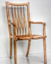 Sam Maloof Rocking Chair Plans by 91 Best Sam Maloof Images On Pinterest Sam Maloof Rocking