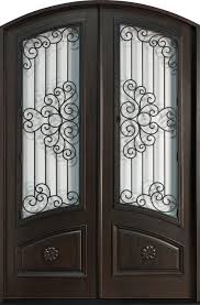 Front Door Designs For Houses In Kerala Home Decor Wooden Design ... Doors Design India Indian Home Front Door Download Simple Designs For Buybrinkhomes Blessed Top Interior Main Best Projects Ideas 50 Modern House Plan Safety Entrance Single Wooden And Windows Window Frame 12 Awesome Exterior X12s 8536 Bedroom Pictures 35 For 2018 N Special Nice Gallery 8211