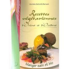livres cuisine livres cuisine et nutrition saine samashop fr samashop