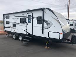 2018 Keystone Passport 2400BHWE | Phoenix AZ 85019 Keystone Raider Chrome Wheel With Center Cap 14x8 5 Unilug R57 Truck Outfitters Posts Facebook 2018 Springdale Summerland Mini 1850fl Walkthrough Wheels Ebay The Gallery Of Caps Bi Double You Vp4812515_1_largejpg View Eagle Campers Brochures Rv Literature Raptor 355ts For Sale Near Johnstown Colorado 80534 Vp4967650_1_largejpg Spthescotts How Our Was Built Royal Gorge Undcover Bed Covers Elite Lx 2014 Cougar Xlite 28rdb Fifth Owatonna Mn Noble