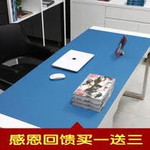 tapis de bureau personnalisé protège poignets de souris tapis autocollants du meilleur