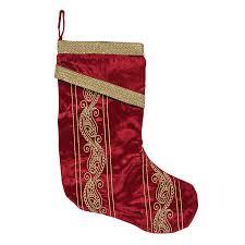 Hashtag Santa Throw Pillow Teton Timberline Trading Kringle