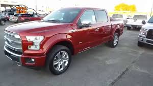 2016 Ford F150 Platinum Closer Look, Black And Red - YouTube Ford Truck F150 Red Stunning With Review 2012 Xlt Road Reality Turns To Students For The Future Of Design Wired Step2 2in1 Svt Raptor In Red840700 The Home Depot New 2018 Brampton On Serving Missauga Toronto Lets See Those 15 Flame Trucks Forum Community Filecascadian And His 2003 Red Truck Parked Front Ford Event Rental Orange Trunk Vintage Styling Rentals Ekg57366 2014 F 150 Ruby Patriotford Youtube Trucks Color Pinterest Modern Colctible 2004 Lightning Fast Lane Toprated Performance Jd Power Cars