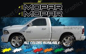 Mopar Dodge Pickup Truck Bed Decal Stickers - Mopars.com 2 Vinyl Vehicle Graphics Decals Stickers Flames 4 Custom Auto Luxury Decal For Truck Windows Northstarpilatescom Camo 4x4 Pair Chevy Dodge Ford Bed Amazoncom Tinkerbell Sticker Cars Trucks Vans Walls Laptop Bessky 3d Peep Frog Funny Car Window Are Like Wives Dont Touch My No Moving For Volkswagen Vw Sharan Hatchback Sedan Suv Side Body Cek Harga 16x11cm Baby On Board Warning Mud Life Big Quote Mudlife Tribal Race Boats