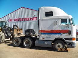 Salvage Heavy Duty International 9700 Trucks | TPI 2019 Intertional Hx620 Cabover Cab Chassis Cambridge Hamilton American Bobtail Inc Dba Isuzu Trucks Of Rockwall Tx Uncventional 1975 Intertional Conco Transtar 4100 1962 Intertional Harvester Cab Over 1600 For Sale 1970 4070a Youtube Cabover At Truck Buyer Buy2ship For Sale Online Ctosemitrailtippmixers 1980 Eagle Cabover1979 Great Danethermo 1938 Ad Caboverengine Railway Original 1947 Coe Car Hauler Rat Rod