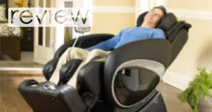 Fujita Massage Chair Smk9100 by Cozzia 16027 Review Must Read Massage Chair Review