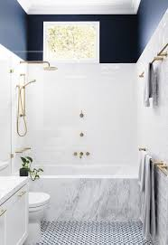 58 Luxury Small Bathroom Remodel Ideas On A Budget 31   Lingoistica.com 50 Best Small Bathroom Remodel Ideas On A Budget Dreamhouses Extraordinary Tiny Renovation Upgrades Easy Design Magnificent For On Macyclingcom Cost How To Stretch Apartment 20 That Will Inspire You Remodel Diy Budget Renovation Wall Colors Lovely 70 Bathrooms A Our 10 Favorites From Rate My Space Diy Before And After Awesome Makeovers Hative Small Bathroom Design Ideas Tile 111 Brilliant 109