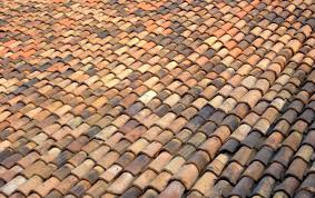roof tile types decorate ideas amazing simple and roof tile types