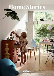 Vitra Home Stories 2019, Norway, En, Nok By Vitra - Issuu