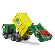 Bruder Toys MAN TGS Rear Loading Garbage Waste Toy Truck Vehicle 3 ... Bruder 02765 Cstruction Man Tga Tip Up Truck Toy Garbage Stop Motion Cartoon For Kids Video Mack Dump Wsnow Plow Minds Alive Toys Crafts Books Craigslist Or Ford F450 For Sale Together With Hino 195 Trucks Videos Of Bruder Tgs Rearloading Greenyellow 03764 Rearloading 03762 Granite With Snow Blade 02825 Rear Loading Green Morrisey Australia Ruby Red Tank At Mighty Ape Man Toyworld