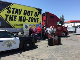 Cannabis News | Yolo County California Trucking Association 2015 Annual Membership Directory Bill To Protect Truckers From Labor Vlations Goes Gov Sued By Wtsa Over Driver Classification Standard Stolen Vehicle Alert 102816 Florida Show Young Professionals In Autonomous Semis Could Help Solve Truckings Major Labor Shortage Californias First Electric Highway Is Finally Open Index Of Wpcoentuploads201807