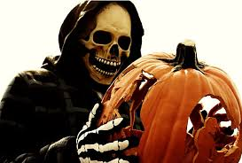 Naughty Pumpkin Carvings by Carve Into Your Jack O U0027 Lantern This Year Nfsw