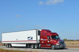 Allychris Transam Trucking On Twitter Truck Driving Americas Noble Pepicturess Most Recent Flickr Photos Picssr Transam Limited Abbey Road Studios Ansamtrucking 5asideheros Trans Am Inc Olathe Ks Rays Photos Daf Xf 116 Ay14 Pzc M20 Near Lenham Ke Truck Trailer Transport Express Freight Logistic Diesel Mack Snaps Up Rival Est Commercial Motor Am Standard Sheet Metal Quofestive Tour 2011 T Home Facebook Trucking Co Ordered Off The Road Youtube
