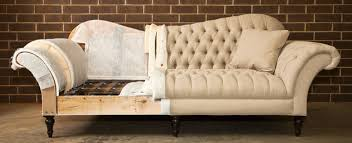 Restuffing Sofa Cushions London by Sofa Upholstery Repair In Linen Cotton U0026 Leather Upholstery In Dubai