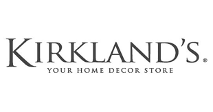 30% Off Kirklands Site Wide   Mojosavings.com Kirkland Top Coupons Promo Codes The Good And The Beautiful Coupon Code Coupon Wwwkirklandssurveycom Kirklands Customer Coupon Survey Up To 50 Off Christmas Decor At Cobra Radar Costco Canada Book 2018 Frys Electronics Black Friday Ads Sales Doorbusters Deals Pin By Ann On Coupons Free 15 Off Or Online Via Promo Allposters Free Shipping 20 Ugg Store Sf Green China Sirius Acvation Codes Pillows 2