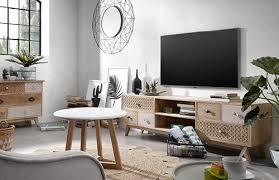 wohnzimmer skandinavisch skandi möbel zum wohlfühlen piolo