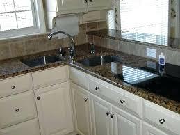 Lower Corner Kitchen Cabinet Ideas by Corner Sink Kitchen Cabinet Base Specs Ikea Gammaphibetaocu Com