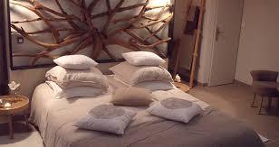 chambre d hotes avec spa le carpe noctem chambre d hôtes de charme avec privatif