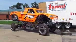 BIGFOOT Monster Truck Song On Arrival Into At The Carrier - YouTube Traxxas Bigfoot No1 Rtr 12vlader 110 Monster Truck 12txl5 Bigfoot 18 Trucks Wiki Fandom Powered By Wikia Cheap Find Deals On Monster Truck Defects From Ford To Chevrolet After 35 Years 4x4 Bigfoot_4x4 Twitter Image Monstertruckbigfoot2013jpg Jam Custom 1 64 Different Types Must Migrates West Leaving Hazelwood Without Landmark Metro I Am Modelist Brushed 360341 Wikipedia