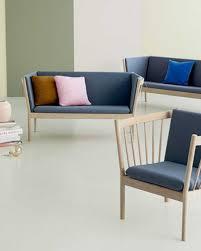 fdb møbler j148 sofa