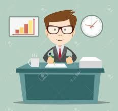 Guía Para Plan De Negocios Ppt Descargar
