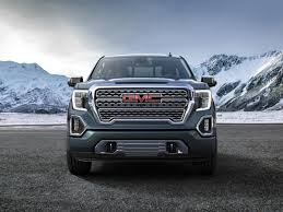 2019 GMC Sierra Denali First Review   Kelley Blue Book Gmc Sierra Trim Levels Sle Vs Slt Denali Blog Gauthier 2019 1500 Review Gear Patrol Used 2015 For Sale Near Minneapolis St Drops With A Splitfolding Tailgate 2016 Pickup Review Price Horsepower And Photo Gallery The Is The New King Of Luxury Trucks Maxim Hd 2011 2500 Test Car Driver Amazoncom Rollplay 12 Volt Rideon Vehicle 2018 Truck For Sale In San Antonio Gmc Best Of This Is It Youtube