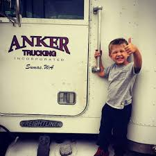Anker Trucking Inc. - Home | Facebook Aftburner Communications Big Rigs And Fun Waymos Case Against Uber Anthony Levandowski Takes A Criminal Hiring Our Heroes Local Vet Recognized For Early Trucking Expertise 10 Reasons To Love The Trucking Companies Youtube Commercial Truck Insurance 101 Owner Operator Direct China Transforms The Business Bloomberg Driver Detention Pay Dat 5 Great Routes Selfdriving Truckswhen Theyre Ready Wired Foundation Of Your No Room Error Blog Kottke Inc Earl Hardy