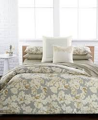 Macys Com Bedding by Closeout Calvin Klein Vaucluse Bedding Collection Bedding