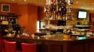 cafe restaurant graf restaurant duisburg nw opentable