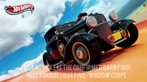 Forza Horizon 3 Hot Wheels Expansion - 30+ New Screens & Barn Find ... Forza Horizon 3 Barn Finds Guide Shacknews All 15 Find Locations Revealed Here Is Where To Find All In Cars In Barns Xbox One Review Expanded And Improved Usgamer New For 2 Ign Latest Fh3 Brings The Volvo 1800e Australia Iconic Holdens Aussie Classics Headline Latest Hot Wheels Expansion Arrives May 9 Wire 30 Screens Review Racing Toward Perfection Bgr Tips Guide You Victory Red Bull