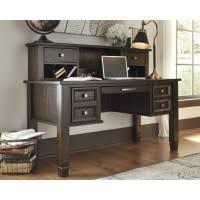 Hamlyn Drop Front Desk by Home Office Desks Furniture Caribou Me Plourde Furniture Company