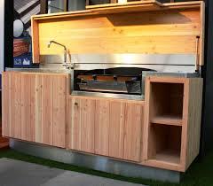 cuisine d ete pas cher table balcon pas cher 18 meuble d ete exterieur spitpod