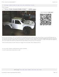 Craigslist Ad | Race-deZert Craigslist Car Scam List For 102014 Vehicle Scams Google Best Cars For Sale In Ccinnati Ohio Image Collection Miata Limousine Spotted Awesome Or Abomination Vehicles Luxury Laredo Tx Best Reviews 2019 20 8700 Could This 1970 Ford F250 Work Truck You Chevy San Diego Top Release 1920 Trucks By Owner Classifieds Craigslist Las Used 2012 Toyota Camry Le At Classic Chariots In Vista Craigslist Houston Tx Cars And Trucks By Dealer Wordcarsco 6000 1968 F100 Be All The Youd Ever Need Christian Alcaraz Jrs 2011 Nissan 370z On Whewell Texas Car Parts Idea Houston