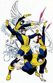 Pin By Pete On Comic Art | X Men, Marvel Comic Universe, Comic Books Meet The Heroes And Villains Too Part Of Pj Masks By Maggie Testa Foil Reward Stickers Reading Bug Box Coupons Hello Subscription Sourcebooks Fall 2019 By Danielrichards Issuu Steam Community Guide Clicker Explained With Strategies Relay Amber Sky Records Personalized Story Books For Kids Hooray Heroes Small World Of Coupon Codes Discounts Promos Wethriftcom Studio Katia Pretty Poinsettia Shaker Card Pay Day Vape Sale 40 Off Green Juices Ended Vaping Uerground