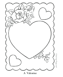Crayola Make Your Own Coloring Pages Pictures To Print