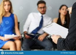 Group Of People Sit On Casting Chairs Row At Boss Reception ... Why You Need Vitras New Architectapproved Office Chair Black 247 High Back500lb Go2078leagg Bizchaircom No Problem Meet Me At Starbucks Job Position Stock Photos Images Alamy Flip Seating That Reimagines The Airport Terminal Core77 You Should Invest In Quality Fniture Phat Wning White Modern Vanity Dresser Beautiful Want To Work Abroad Check Out These Companies The Muse Rponsibilities Of Cporate Board Officers Empty Chairs Vacant Concept Minimlistic Bored Attractive Man Image Photo Free Trial Bigstock