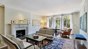 100 Nyc Duplex Apartments The Beresford 211 Central Park West NYC