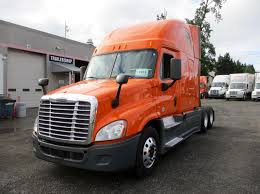 Freightliner | Trucks For Sale Portland Used Suv Car Truck For Sale Mazda Chevy Ford Toyota Best Western Center Offering New Trucks Services Parts Preowned 2013 Ram 2500 Awd Truck In Pk10131 Ron Tonkin Cars And Dealerships Hours 2012 Cat Lift Gc40k Str Or For Pap Kenworth 2c6000 Oregonsell Luxury Northside Sales Inc Vehicles Sale Oregon Lifted In Sunrise Auto