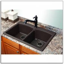Home Depot Pegasus Farmhouse Sink by Kitchen Sinks At Home Depot Victoriaentrelassombras Com