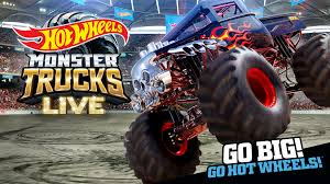 Hot Wheels Monster Trucks Live Hot Wheels Monster Trucks Live Jam Tickets Radtickets Auto Sports Is Back February 3 2018 Macaroni Kid Cleveland And More Photography Member Just A Car Guy Some New Things In A 70 Coronet Avenger Triple Threat Series Golden 1 Center Sacramento 20 Joyful Journey Coming To At Lincoln Financial Field Review Home Facebook