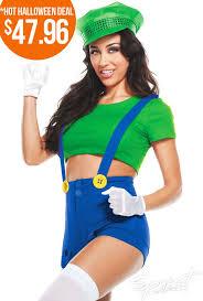 Rosie The Riveter Halloween Diy by 100 Rosie The Riveter Halloween Costume Ideas Best 25 Diy