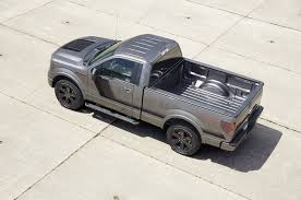 2014 Ford F-150 Tremor Sport Truck Revealed Tremors 1990 Video Dailymotion Newbie Here In Nbama Just Picked Up A 79 J10 Full Size New Paint Job Turned Out Better Than I Expected Trucks Pin By Gawie On Jeep Willys Pinterest Jeeps Stuff And 4x4 2013 Belltech 23 Drop 2014 Fx4 Tremor Stage 3s 35l Ecoboost Overland Build Ford Pix Svtperformancecom Cars F150 Vs Ram Express Battle Of The Fx2 First Tests Motor Trend Reykjavik Runnik Run To Death Used For Sale Loxley Al 36551 Whosale Solutions Inc Spotted Outside Of One My Customers Shop Album Imgur