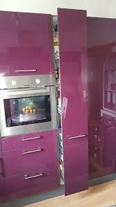 küche u form schrank küchenschrank in 69469 weinheim for