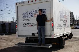 16' Moving Truck - Two Small Men With Big Hearts Moving Newmarket ... New Moving Vans More Room Better Value Plantation Tunetech Unlimited Hsp 94286 116 Rc Car Fuel Oil Burning Off Road Penkse Moving Truck Rentals In Houston Amazing Spaces Midway Service Center And Storage Shannon Semitrailer Truck Wikipedia Box Texture Variety Pack Gta5modscom Use Our 16 For Free Includes Appliance Dolly Store Robert Pattinson Had A Suitcase Several Trash Bags His Enterprise Cargo Van Pickup Rental