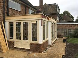 100 Conservatory Designs For Bungalows Gallery Orangeries And Conservatories Sunroom Design Ideas