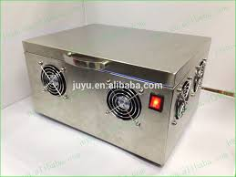 2017 sell uv curing box ultraviolet ls led l buy high