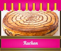 shop kuchen macht glücklich kuchen torten bestellen