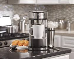 Bosch Tassimo T20 Single Serve Coffee Maker One Cup